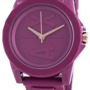 Armani Exchange AX4367 Quartz Women's Watch