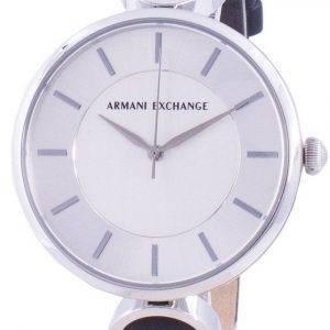 Armani Exchange Brooke AX5323 Quartz Women's Watch
