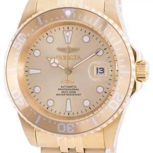 Invicta Pro Diver 30096 Automatic 200M Men's Watch