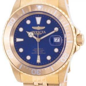 Invicta Pro Diver 30097 Automatic 200M Men's Watch