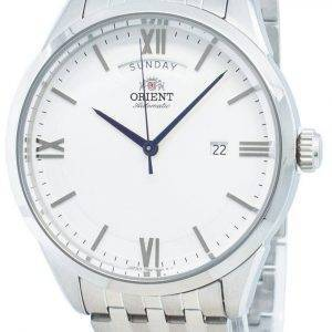 Orient Automatic RA-AX0005S0HB Men's Watch