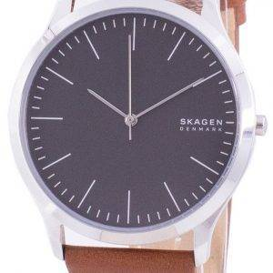 Skagen Jorn SKW6552 Quartz Men's Watch