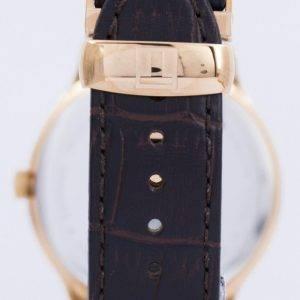 Tissot T-Classic Tradition Quartz T063.610.36.038.00 T0636103603800 Men's Watch
