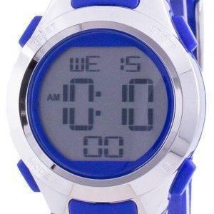 Armitron Sport 457012BLU Quartz Women's Watch
