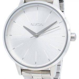 Nixon The Kensington A099-1920-00 Quartz Women's Watch
