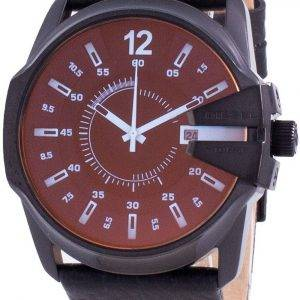 Diesel Mega Chief DZ1657 Quartz Men's Watch