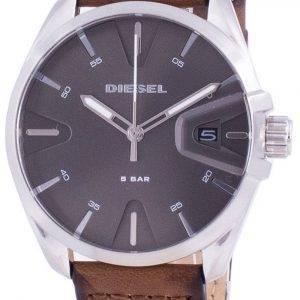 Diesel MS9 DZ1890 Quartz Men's Watch