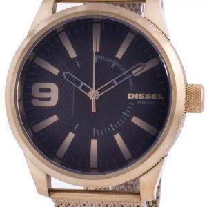 Diesel Rasp DZ1899 Quartz Men's Watch
