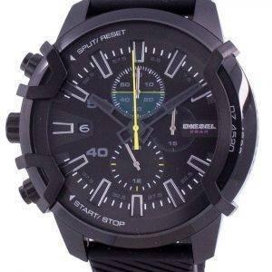 Diesel Griffed DZ4520 Quartz Chronograph Men's Watch