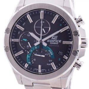 Casio Edifice EQB-1000D-1A Quartz Men's Watch