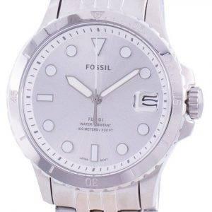 Fossil FB-01 ES4744 Quartz Women's Watch