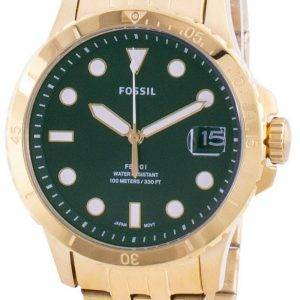 Fossil FB-01 ES4746 Quartz Women's Watch