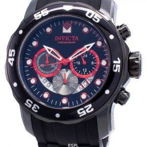 Invicta Pro Diver SCUBA 24853 Chronograph Quartz Men's Watch