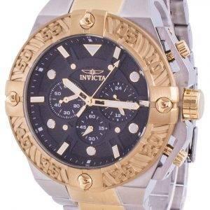 Invicta Pro Diver 25846 Quartz Chronograph Men's Watch