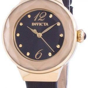 Invicta Angel 29784 Quartz Diamond Accents Women's Watch