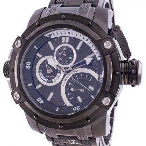 Invicta Coalition Forces 30377 Quartz Chronograph Men's Watch