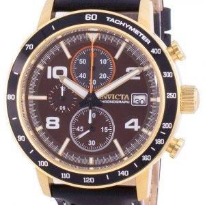 Invicta Aviator 30935 Quartz Tachymeter Men's Watch