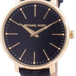 Michael Kors Pyper MK2872 Quartz Women's Watch