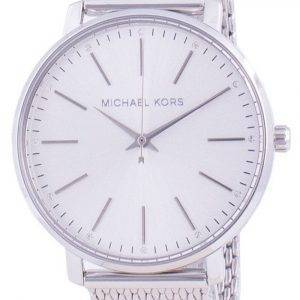 Michael Kors Pyper MK4338 Quartz Women's Watch