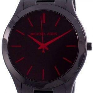 Michael Kors Slim Runway MK8734 Quartz Men's Watch