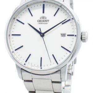 Orient Classic RA-AC0E02S10B Automatic Men's Watch