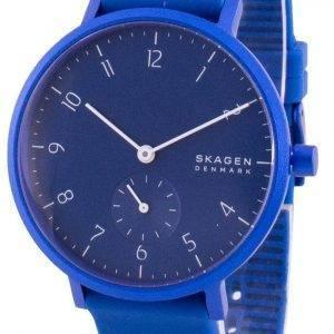 Skagen Aaren Kulor SKW2817 Quartz Women's Watch