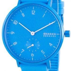 Skagen Aaren Kulor SKW2818 Quartz Women's Watch