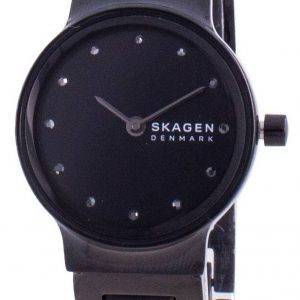 Skagen Freja SKW2830 Quartz Women's Watch