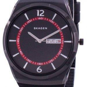 Skagen Melbye SKW6506 Quartz Men's Watch