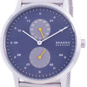 Skagen Kristoffer SKW6525 Quartz Men's Watch