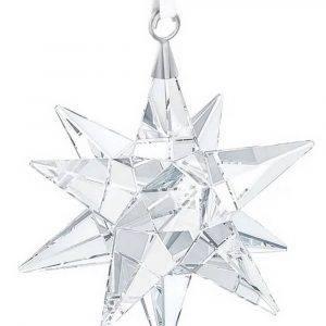 Swarovski 5064257 3D Star Ornament
