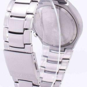 Citizen Eco-Drive CA0700-86E Chronograph Titanium Men's Watch