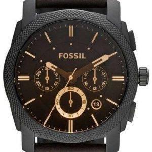 Fossil Machine Chronograph FS4656 Men's Watch