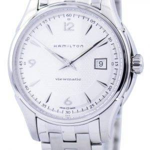 Hamilton Jazzmaster Viewmatic Automatic H32515155 Men's Watch