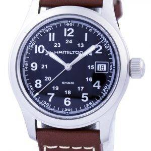 Hamilton Khaki H68411533 Men's Watch