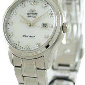 Orient Automatic NR1Q004W0 NR1Q004W Women's Watch