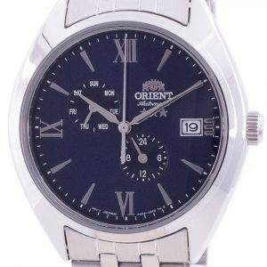Orient Altair Three Star Automatic RA-AK0505L10B Men's Watch