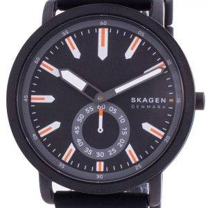 Skagen Colden SKW6612 Quartz Men's Watch