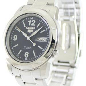 Seiko 5 Automatic 21 Jewels SNKE61K1 SNKE61K Men's Watch