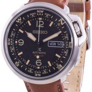 Seiko Prospex Automatic Field Compass SRPD31 SRPD31J1 SRPD31J Japan Made 200M Men's Watch
