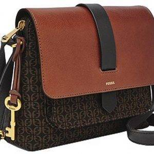 Fossil Kinley Small Cross Body ZB7733015 Women's Bag