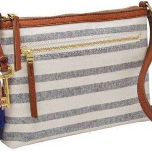 Fossil Fiona Large Cross Body ZB7948566 Women's Bag