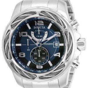 Invicta Bolt 31210 Quartz Chronograph 100M Men's Watch