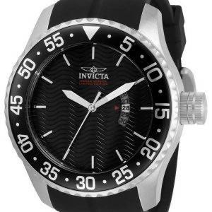 Invicta Pro Diver 32658 Quartz 100M Men's Watch