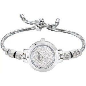 Morellato Drops Diamond Accents Quartz R0153122560 Womens Watch