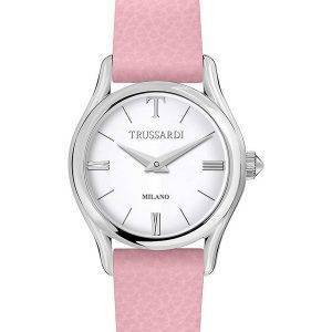 Trussardi T-Light Milano Quartz R2451127505 Womens Watch