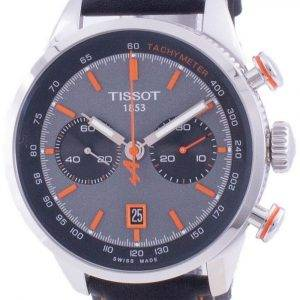 Tissot Alpine On Board Limited Edition Automatic T123.427.16.081.00 T1234271608100 100M Mens Watch