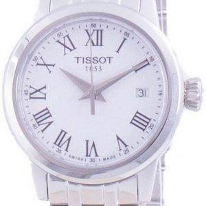 Tissot Classic Dream Lady Quartz T129.210.11.013.00 T1292101101300 Womens Watch