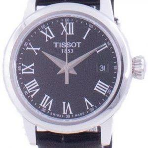 Tissot Classic Dream Lady Quartz T129.210.16.053.00 T1292101605300 Womens Watch