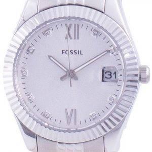 Fossil FB Adventure Compass Quartz FS5731 100M Mens Watch
